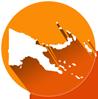 미션 인도네시아